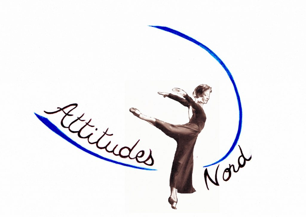 logo Attitudes Nord